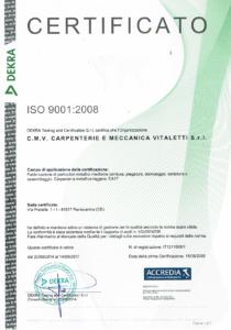 certificato_qualita